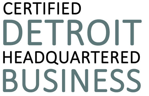 Williams Electric Certified Detroit Headquartered Business