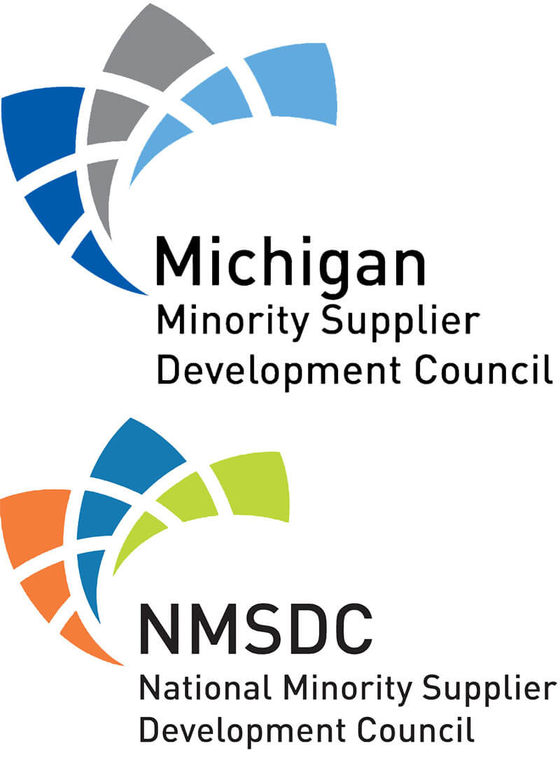 MMSDC-NMSDC Minority Supplier Development Council
