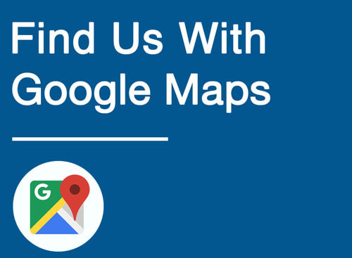 Google map to Williams Electrical & Telecommunications Services